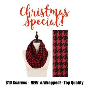Accessories - 🎄 $10 - NEW & WRAPPED! 🎁